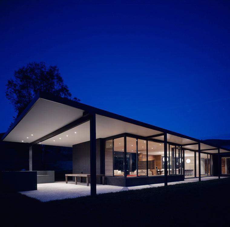Home Design Ideas Australia: T.D. & C. Pty Ltd